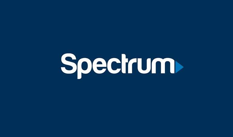 How To Download Spectrum App on Vizio Smart TV