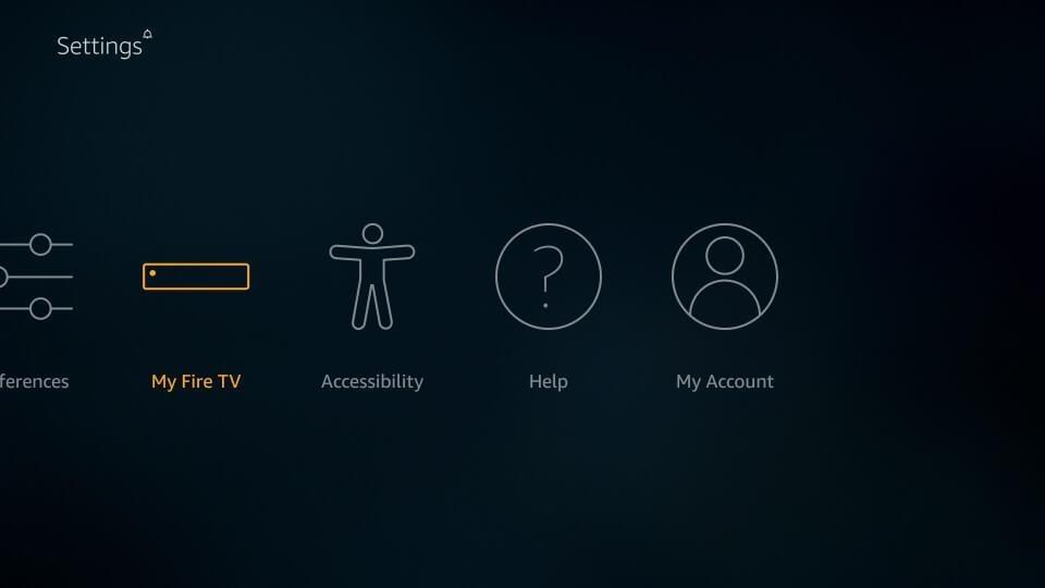 How to Put Xfinity Stream On Firestick