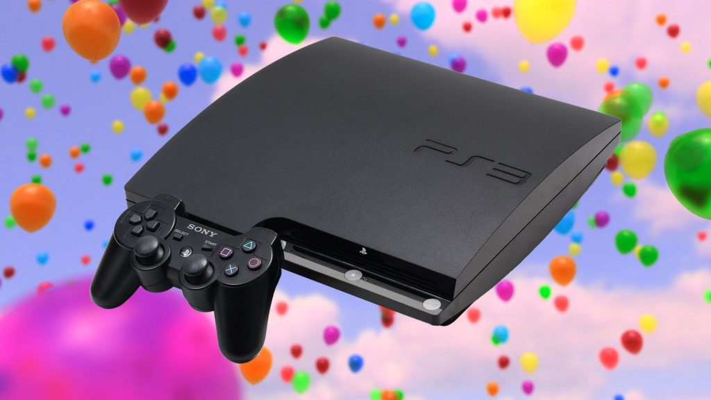How to Watch Free Movies on PS3 Without Downloading