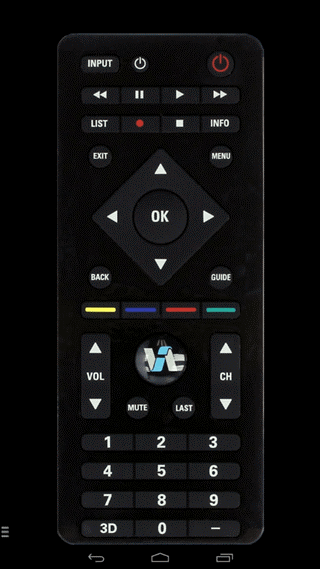 How to Use a Vizio Tv Without a Remote