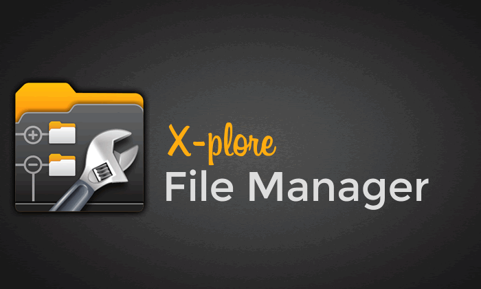 Best File Manager For Chromebook