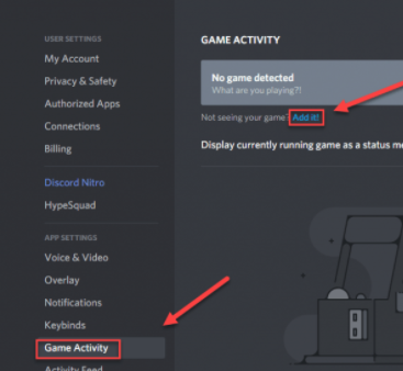 Discord Stream Not working with the game? - Here is How You Can Fix it