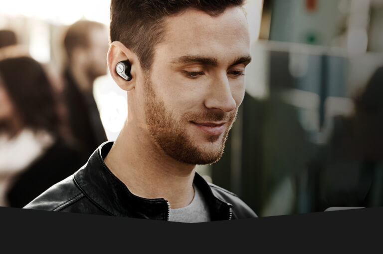 How to Pair Jabra Bluetooth Headset
