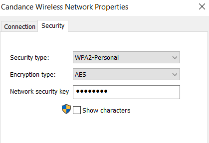 How to Find Wifi Password on Chromebook