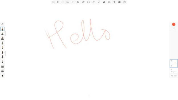 Best Art Apps for Chromebook