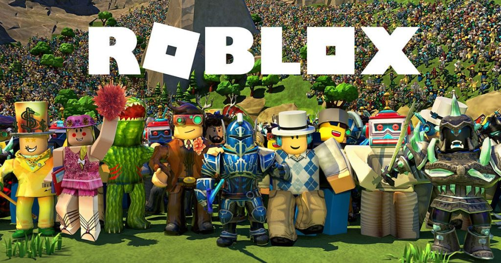 How to Private Chat on Roblox