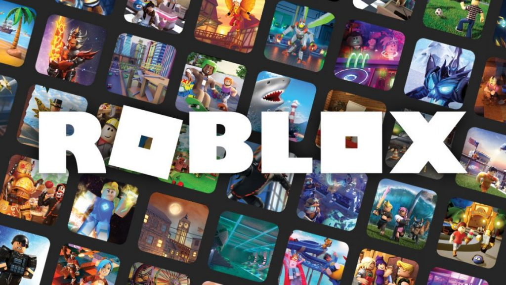 How to Delete a Game on Roblox
