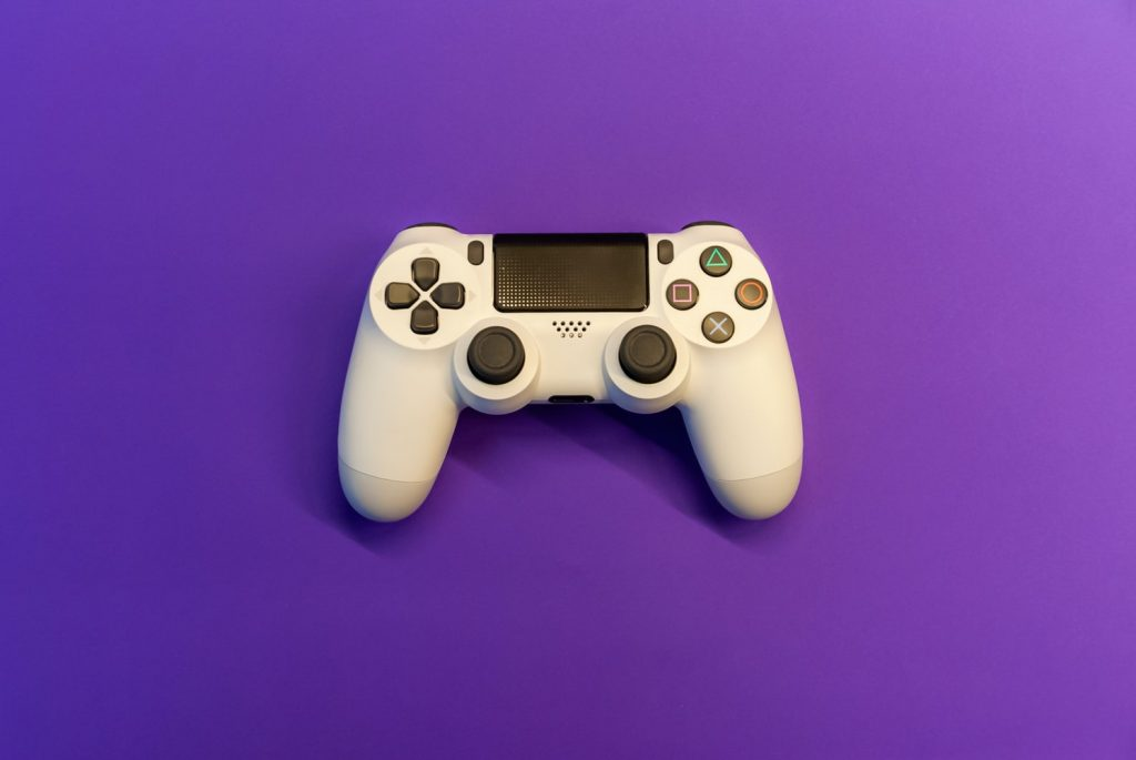 How to Charge a PS4 Controller Without PS4