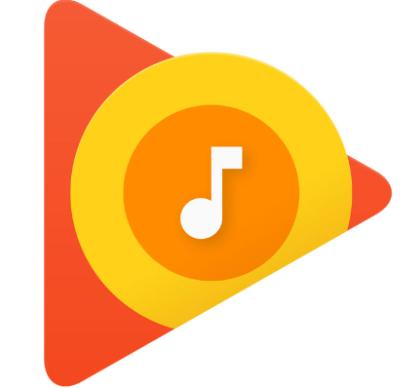 How to Chromecast Google Play Music Using Smartphone & PC