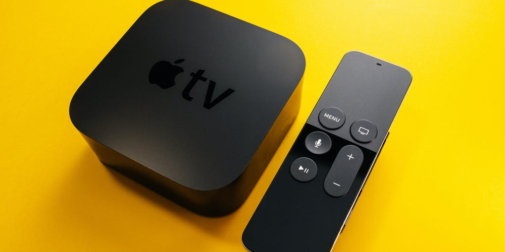 How To Install And Watch Pluto Tv On Apple Tv