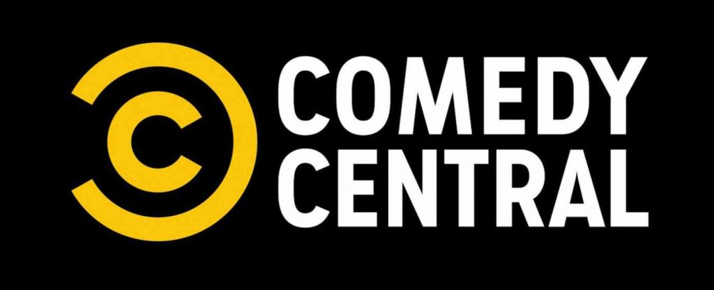 How to Watch Comedy Central on Chromecast Connected TV