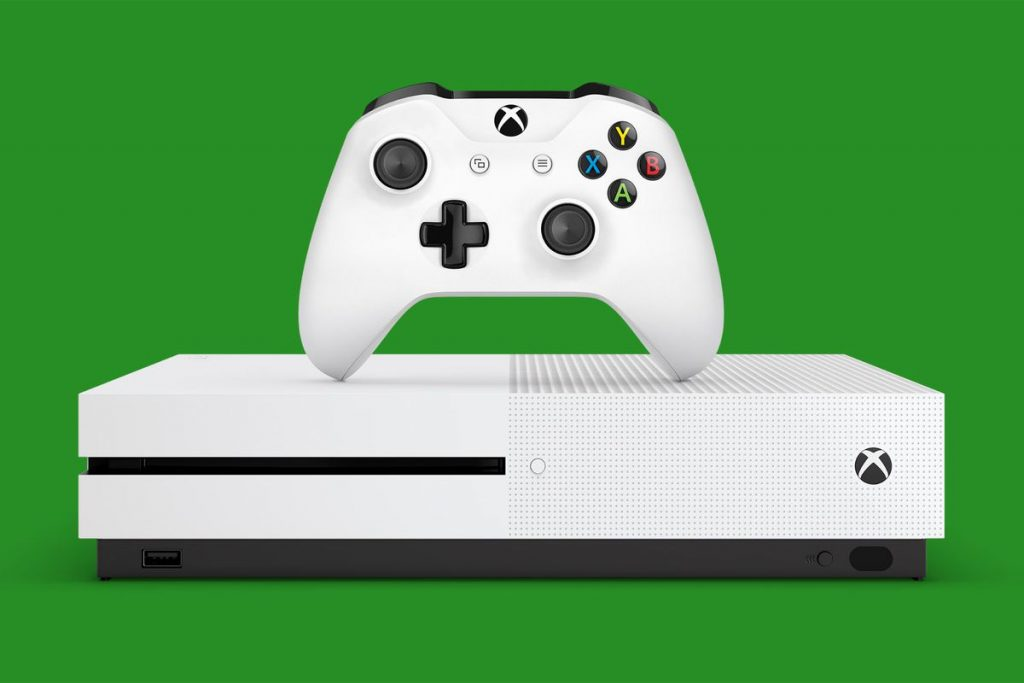How To Set Up 2FA On Xbox